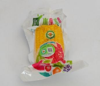 抗紫外线玉米高温蒸煮袋