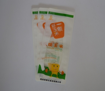 玉米高阻隔袋