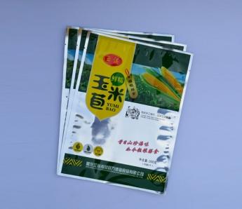 潍坊玉米专题