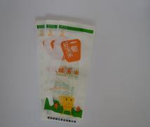 潍坊塑料包装袋价格